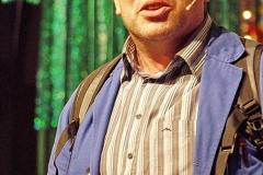 Helmuth Backhaus - Fundsachenversteigerung 2013