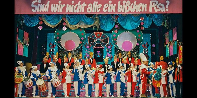 Schwarze11-Buehne-2003