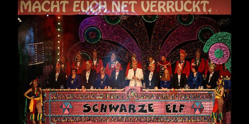 Schwarze11-Buehne-2013