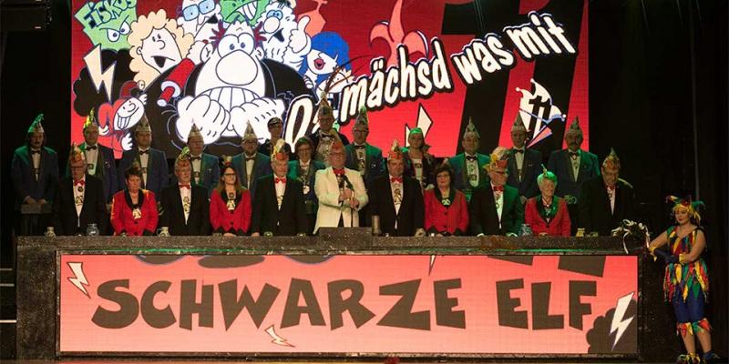 Schwarze_Elf_Sitzung-2018-042
