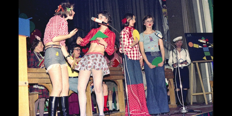 schwarze11-1976-040