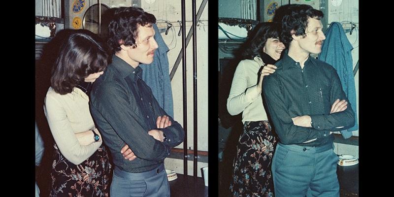 schwarze11-1979-079