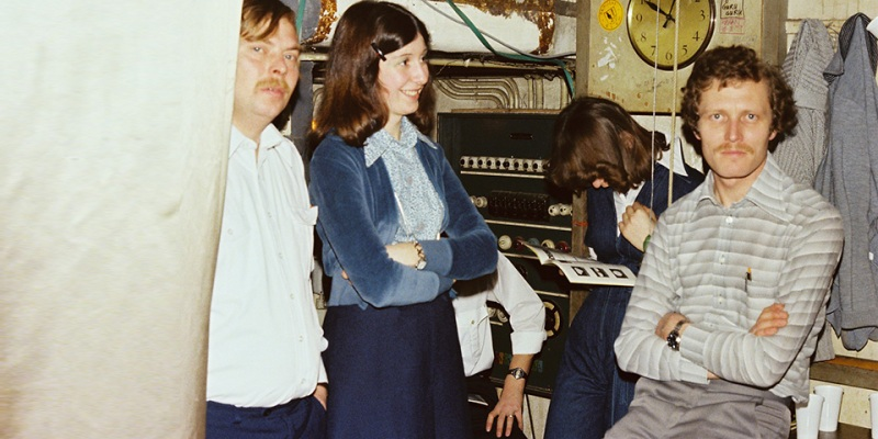 schwarze11-1979-478