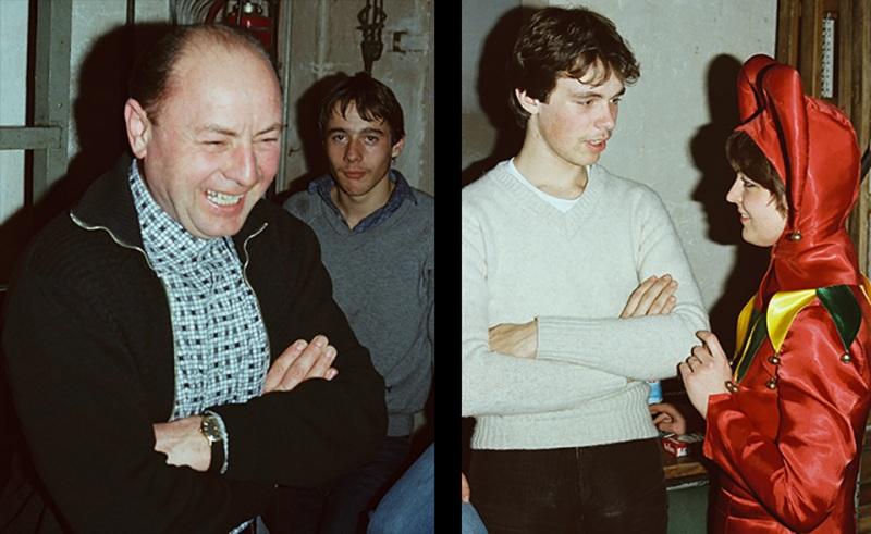 schwarze11-1980-263