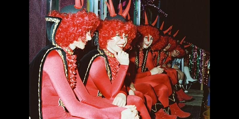 schwarze11-1982-014_07