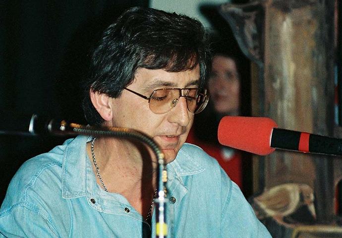 schwarze11-1992-056