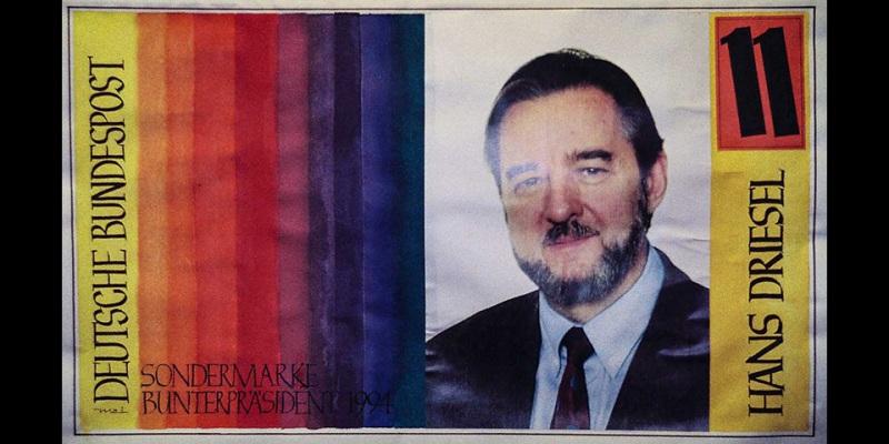 schwarze11-1994-371
