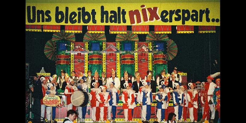 schwarze11-1997-119