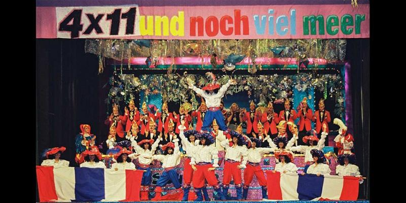 schwarze11-1998-154