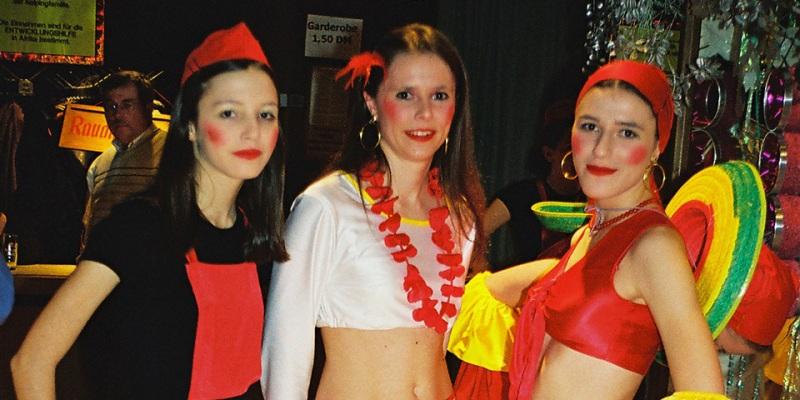 schwarze11-2001-436