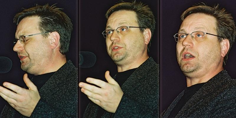 schwarze11-2003-008