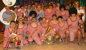 sunnyboys--2010-1