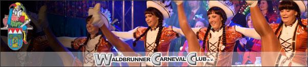 garde-waldbrunner-carneval-club