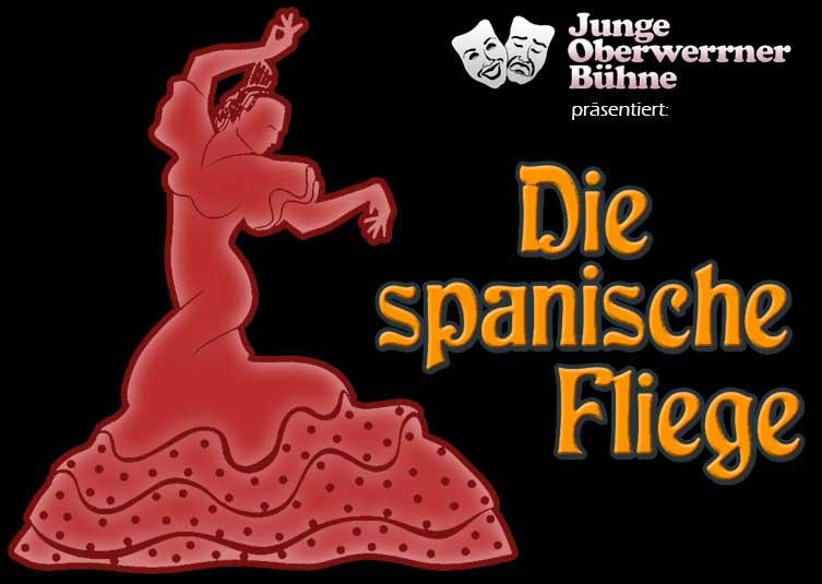 spanische-fliege-gr