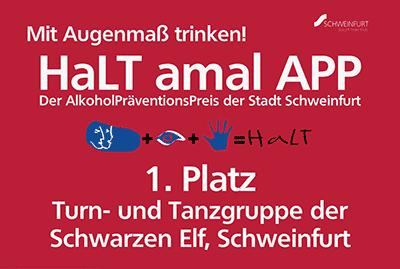 HaltPreis_KL