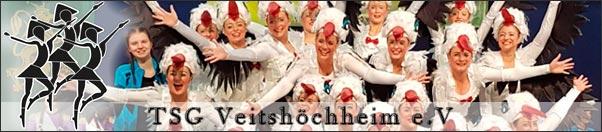 garde-tsg-veitshoechheim