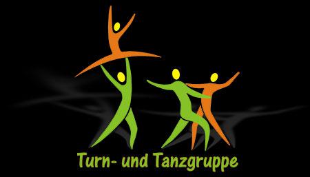 TuT-Logo-Neu_kl
