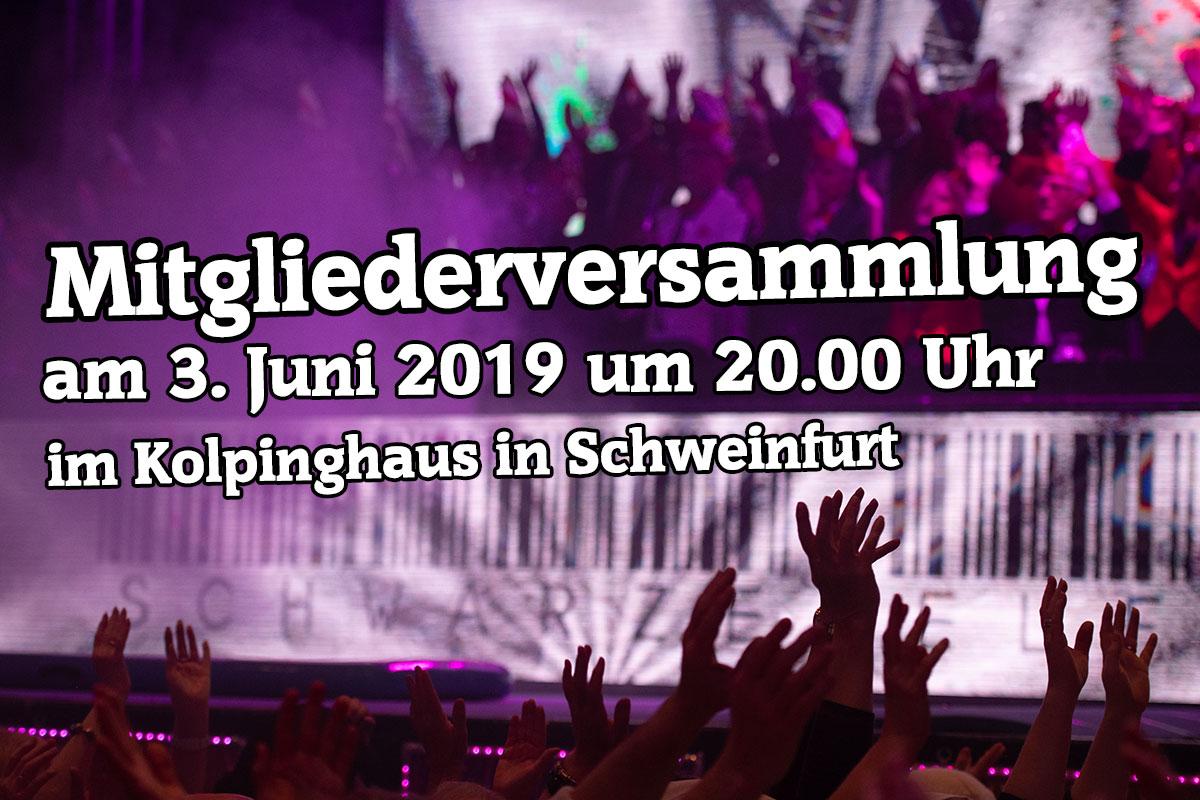 mitgliederversammlung-2019
