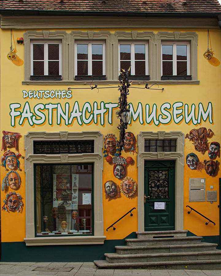 66jahre_museum