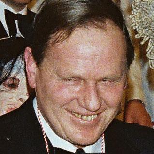 till-silber-1980-willi_fiedler_kl