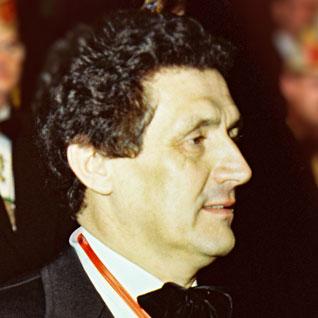 till-silber-1985-erich_leser-kl