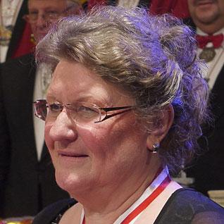 till-silber-2011-reinhilde_friedrich_kl