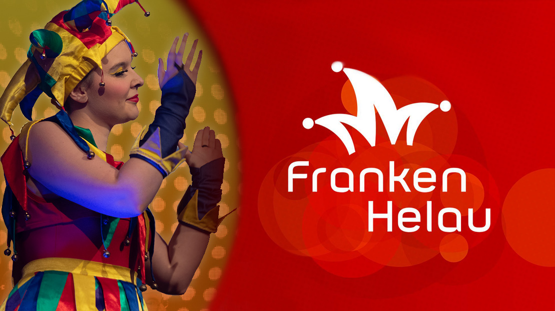 franken-helau-new